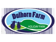 Dulhorn Farm Holiday Park