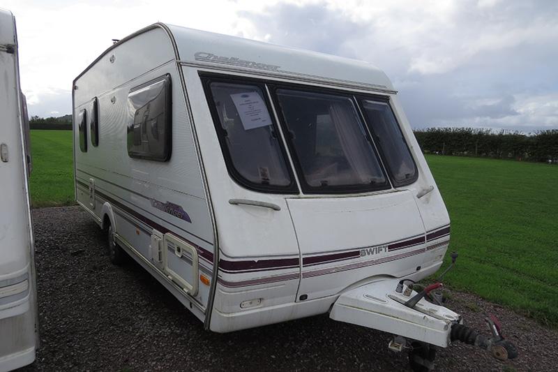 IMG_2917 touring caravan 90