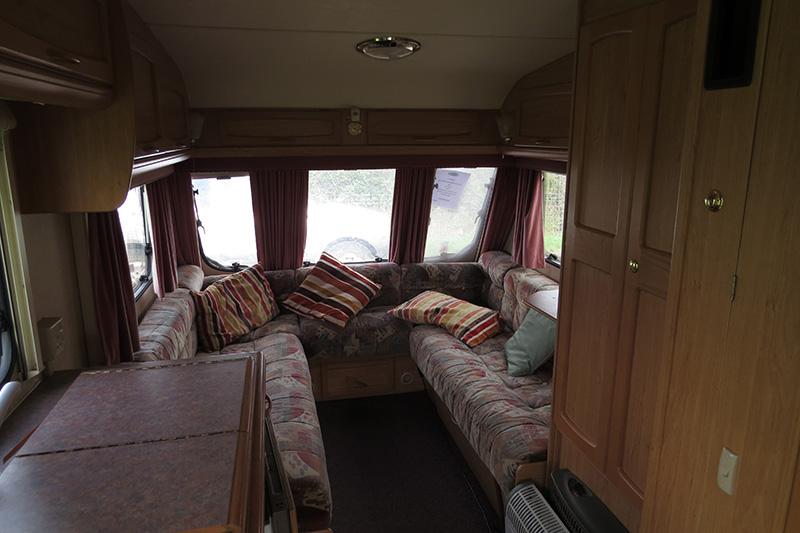 IMG_2920 Touring Caravan 90