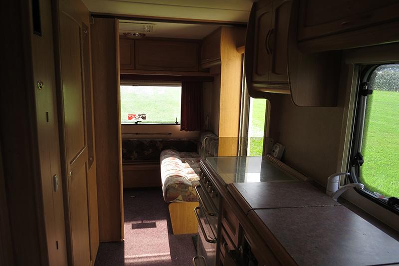 IMG_2921 Touring Caravan 90