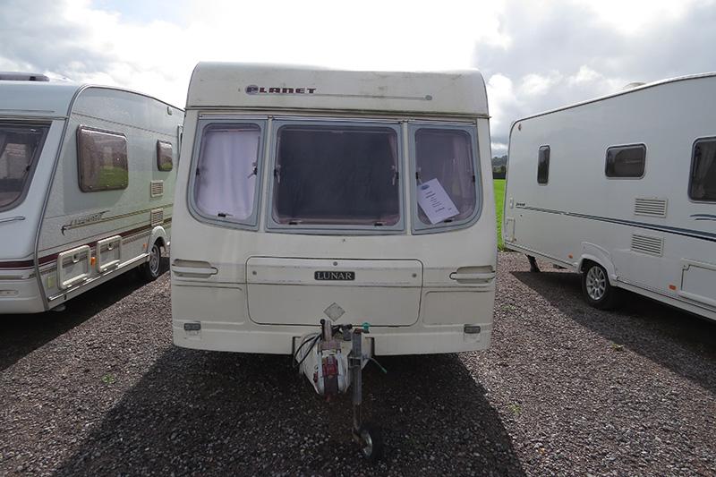 IMG_2925 touring caravan 83
