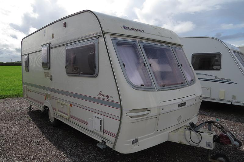 IMG_2927 touring caravan 83