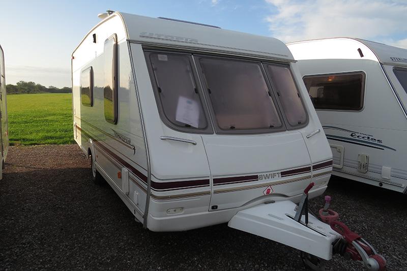 IMG_2943 touring caravan 91