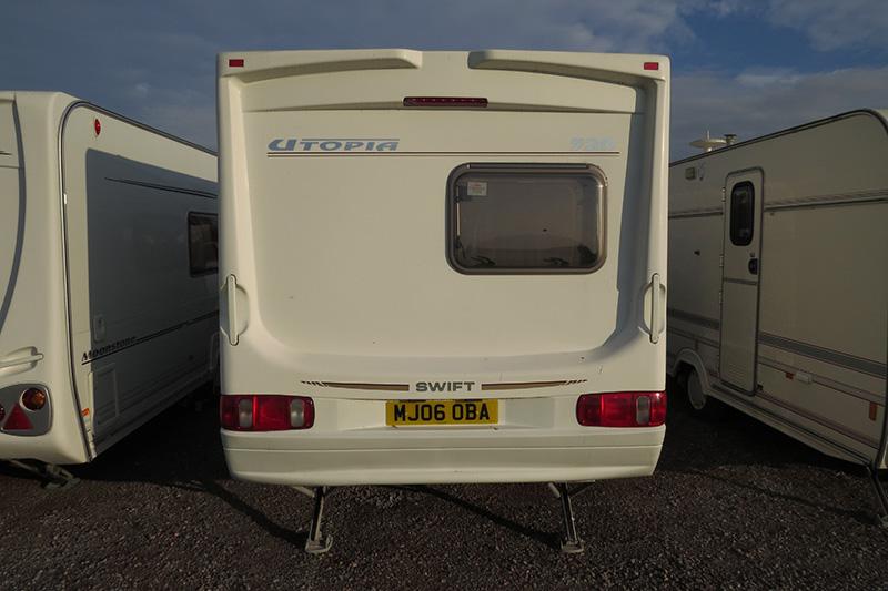 IMG_2945 touring caravan 91