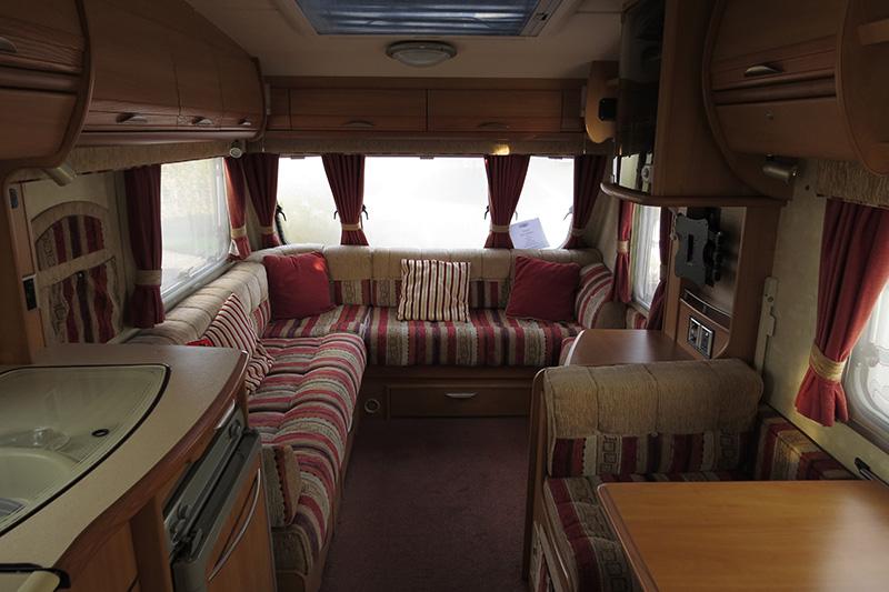 IMG_2946 touring caravan 91