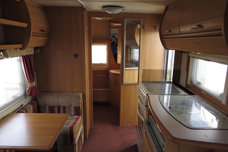IMG_2947 touring caravan 91