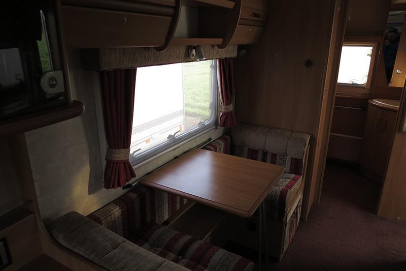 IMG_2948 touring caravan 91