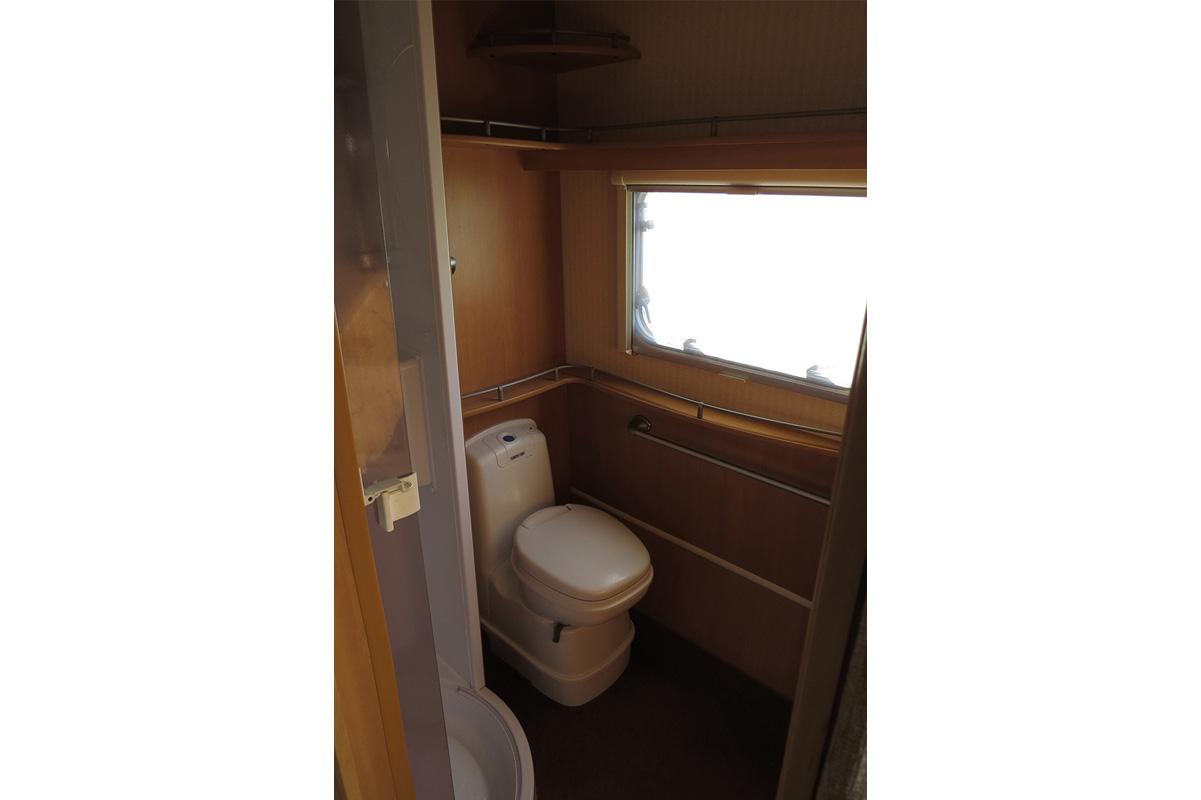 IMG_2950 touring caravan 91