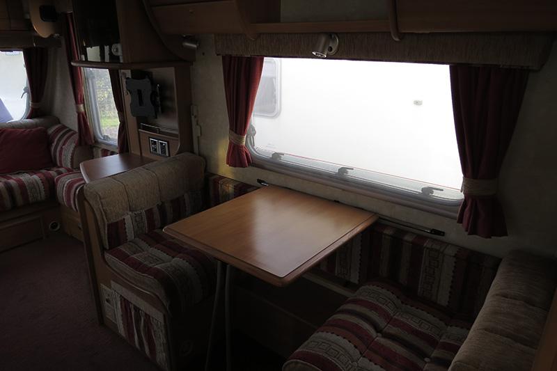 IMG_2953 touring caravan 91