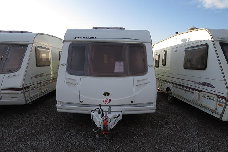 IMG_2955 touring caravan 92