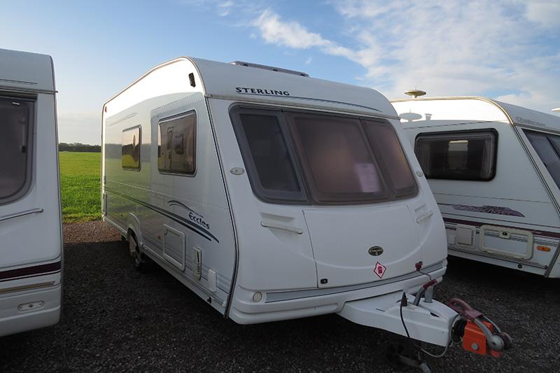 IMG_2956 touring caravan 92