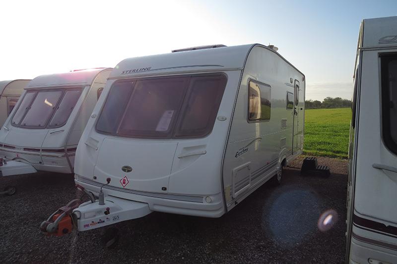 IMG_2957 touring carvan 92