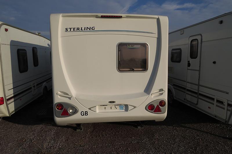 IMG_2958 touring caravan 92