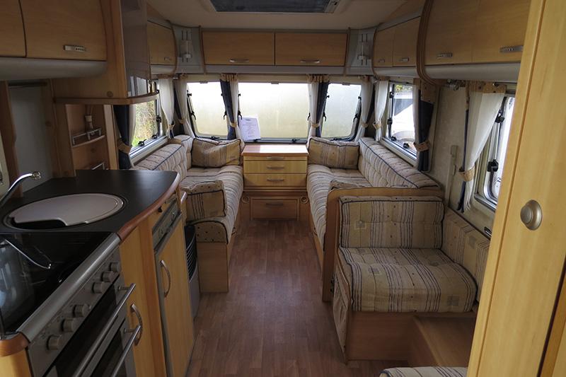 IMG_2959 touring caravan 92